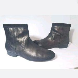 boots/Booties